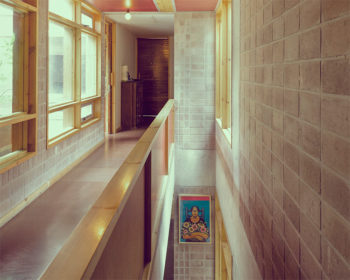 Studio-Organon_1/18_Residence_Architecture_00
